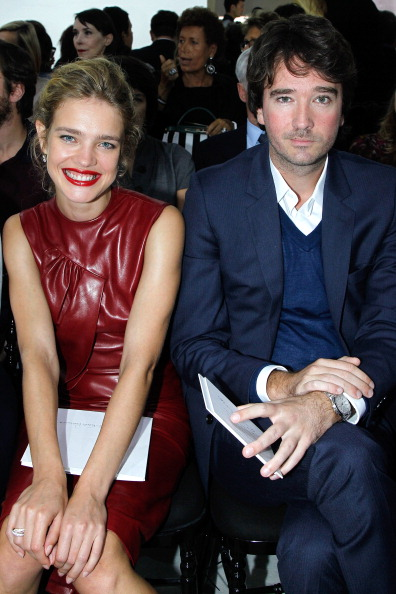 20120928Natalia+Vodianova+Christian+Dior+Front+Row+MQ01