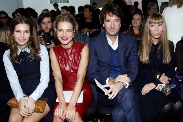 20120928Natalia+Vodianova+Christian+Dior+Front+Row+MQ02