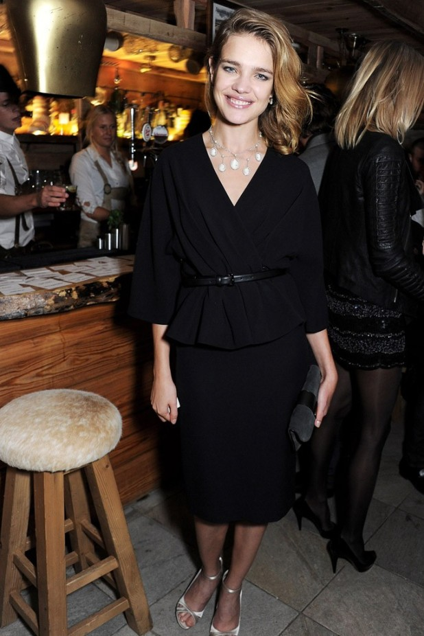 20121107prabal-gurung-dinner01WWD