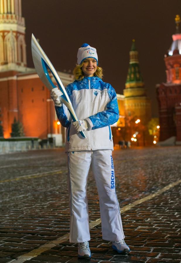 20130114SochiUniformPresentationMoscowSportofRussia01