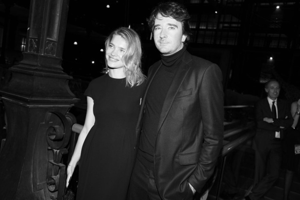 20130118ParisFashionShowsBerlutti-dinner03VogueParis