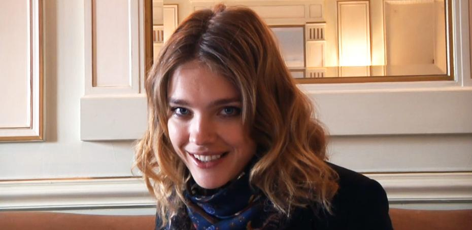 20130226natalia-vodianova-egerie-etam-Interview-MeltyFR01
