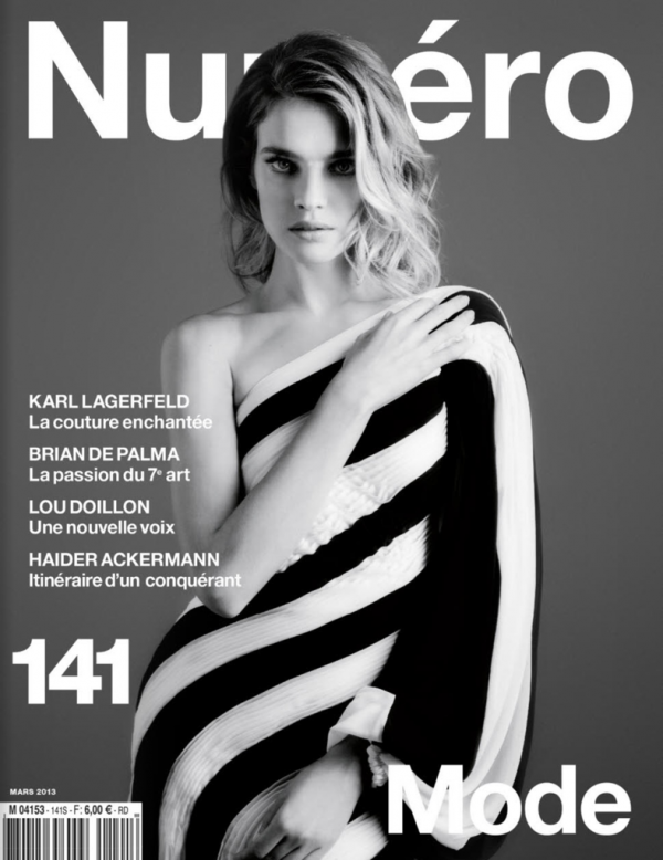 2013Numero141CoverNVodianova01Preview