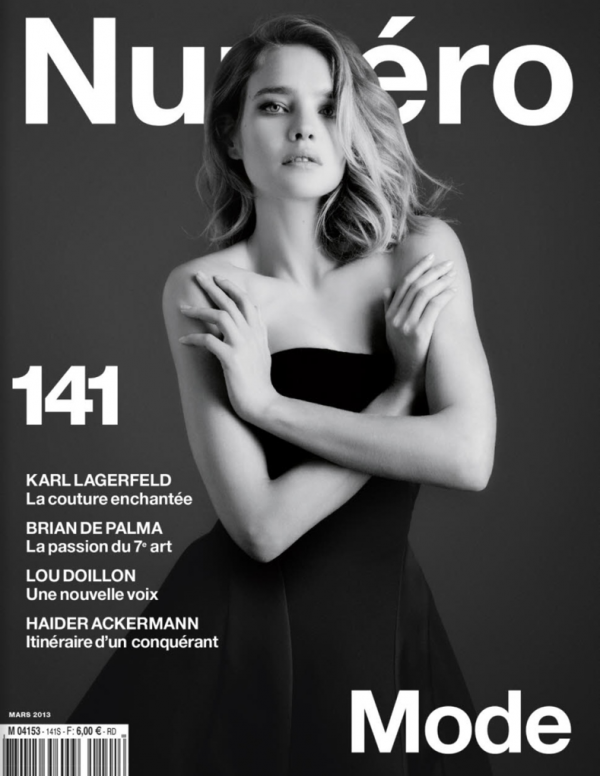 2013Numero141CoverNVodianova02Preview