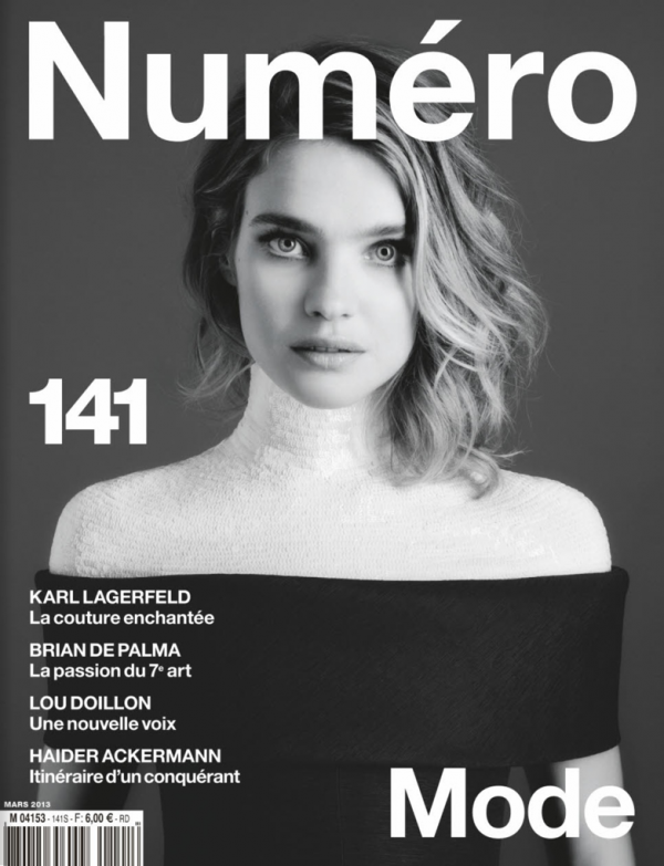 2013Numero141CoverNVodianova03Preview