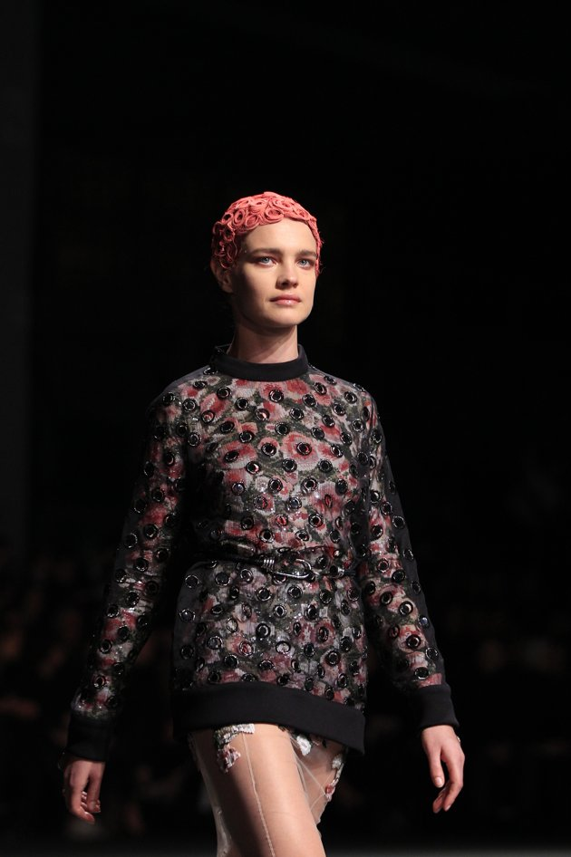 20130303GivenchyFW2013-14ShowYahooNews02