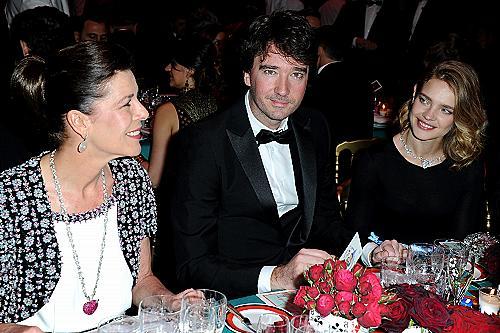 20130323Natalia+Vodianova+Bal+De+La+Rose+Du+Rocher+MSNEntertainment01