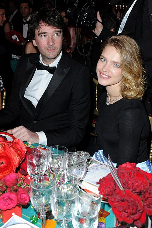 20130323Natalia+Vodianova+Bal+De+La+Rose+Du+Rocher+MSNEntertainment02