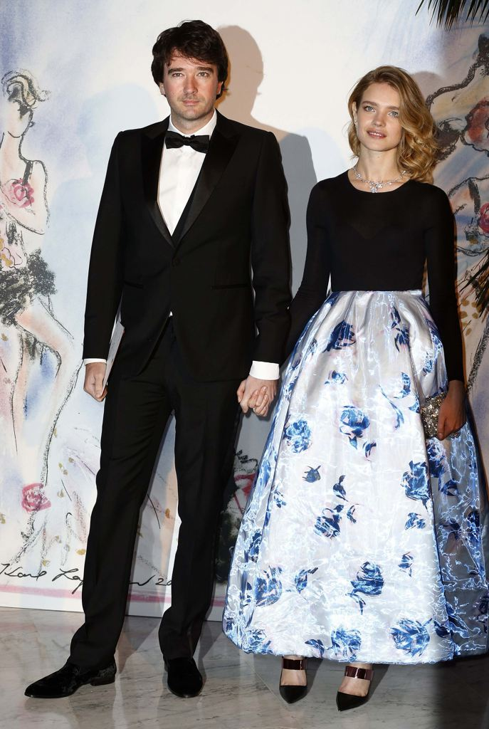 20130323Natalia+Vodianova+Bal+De+La+Rose+Du+Rocher+YahooNews06
