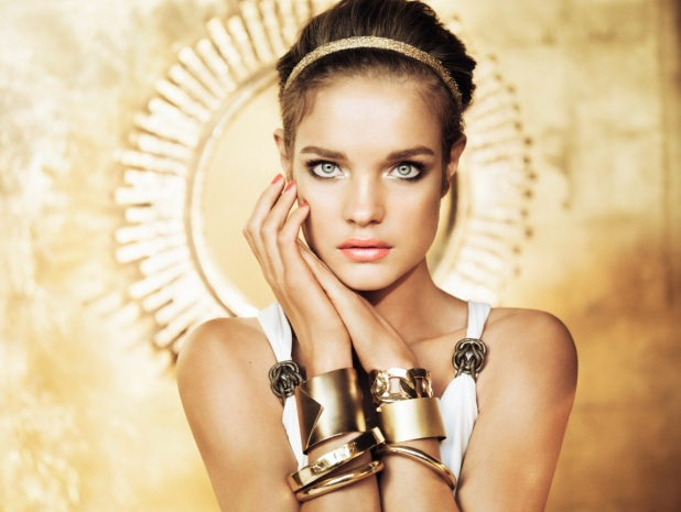 terra-ora-collection-guerlain-summer-2013