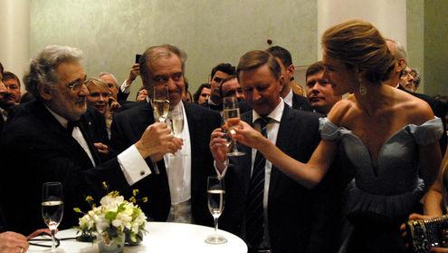 20130502MariinskyII theatreSaint-PetersburgMKru01