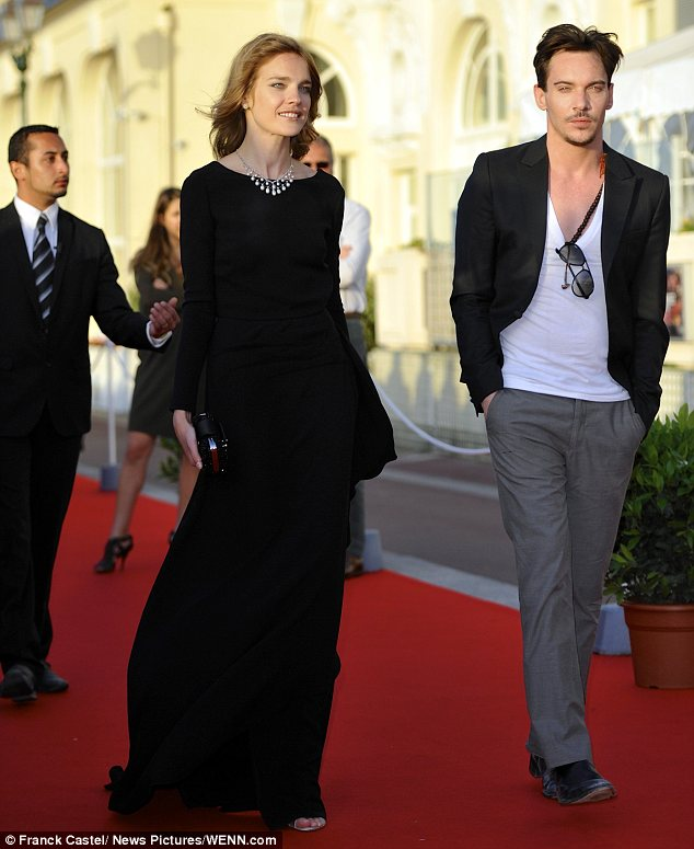 20130615CabourgFestivalDailyMail001