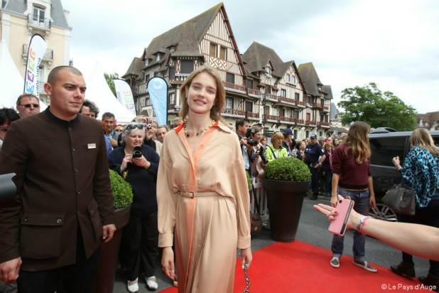 20130615CabourgFestivalSoireeLePays04