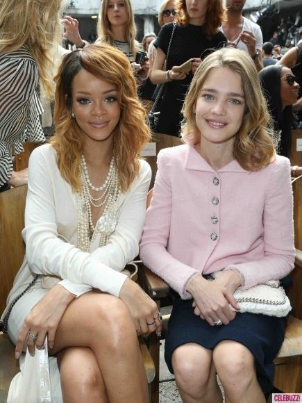 20130702ChanelHCFW2013-14ParisCelebuzz01