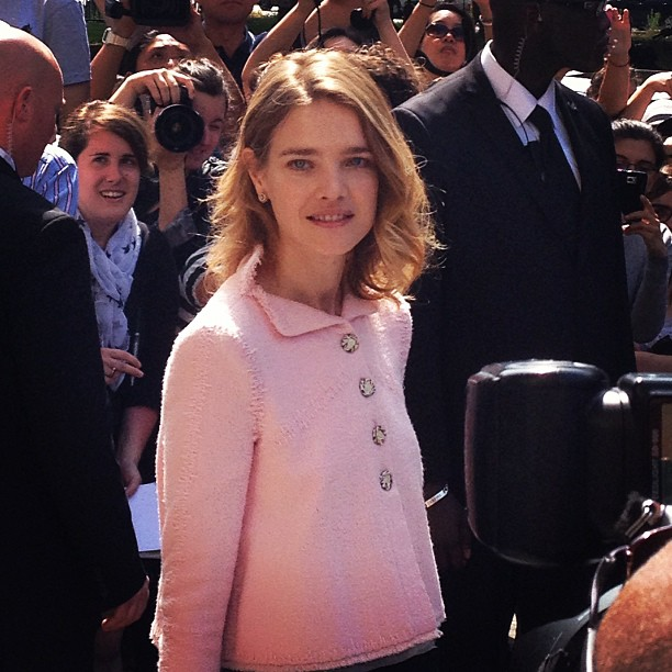 20130702ChanelHCFW2013-14ParisInstagramLou_is_e01