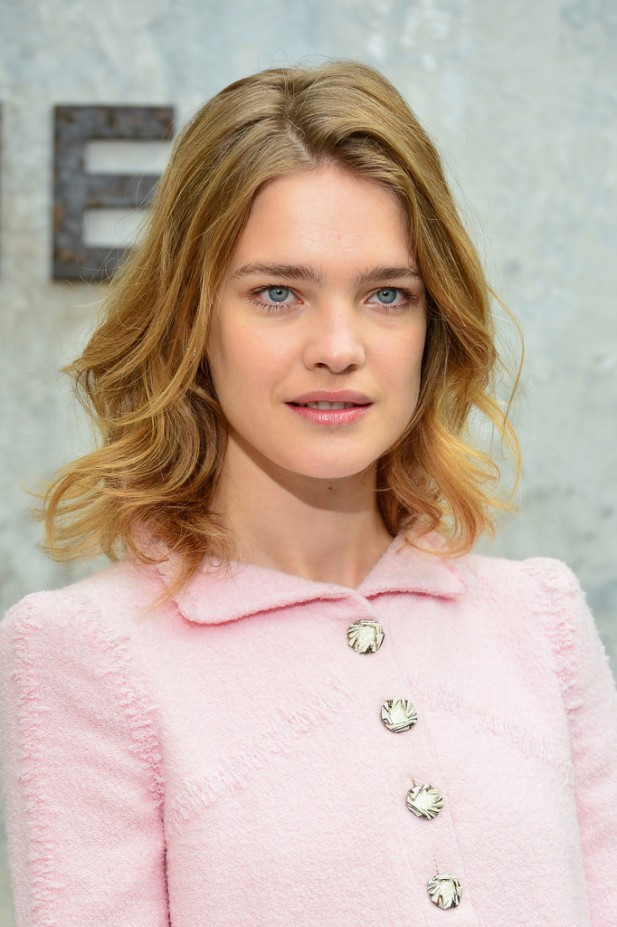 20130702Natalia+Vodianova+Chanel+Front+Row+Paris+Fashion+b7_1pNOQ4pbx