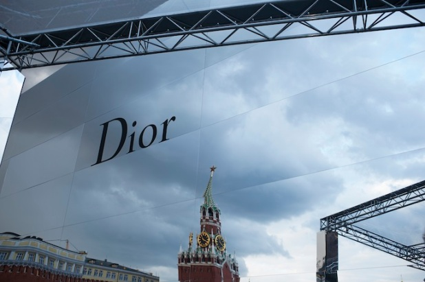 20130709DiorMoscowEventBuroRU03