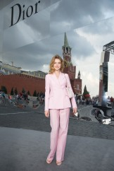 20130709Natalia+Vodianova+Dior+Cocktail+Event+Moscow+NV-mveCV5vCx