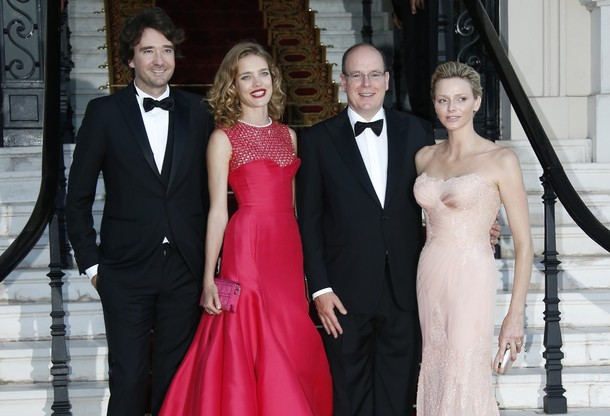 MONACO-PEOPLE-CHARITY-GALA