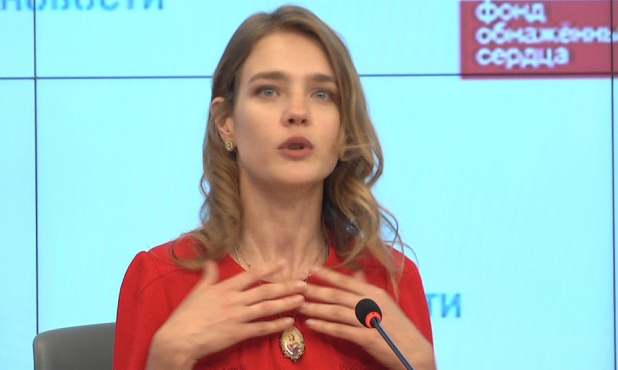 Natalya-Vodyanova-stolko-pozitivnykh-detey-kak-v-Beslane-ya-ne-videla-nigde-2